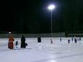 eislauf-club-kloten-samichlaus2014-1