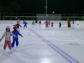 eislauf-club-kloten-samichlaus2014-3