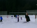 eislauf-club-kloten-samichlaus2014-4